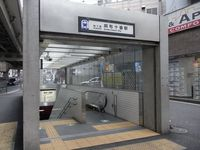 Tv_20100327_01