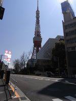 Tv_20100327_22