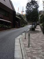 Tv_20100429_00