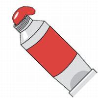 20110222