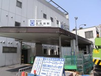 Tv_20090419_02