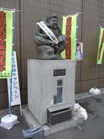 Tv_20090922_02_2