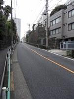 Tv_20090927_19