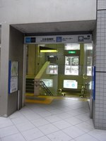Tv_20090927_26