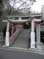 Tv_20091024_02