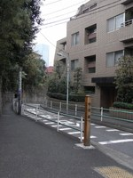 Tv_20091024_07
