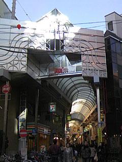 200801271
