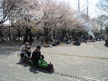 200804051