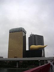 2008050511