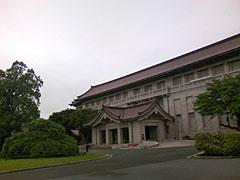 20080513